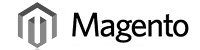 magentoCE